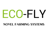 eco-fly-novel-farming-systems-5.png