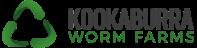kookaburra-worm-farms