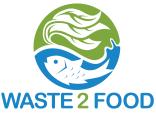 waste2food-02.png