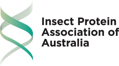 Promoting insect protein for food and feed